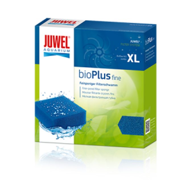 Bilde av Juwel BioPlus