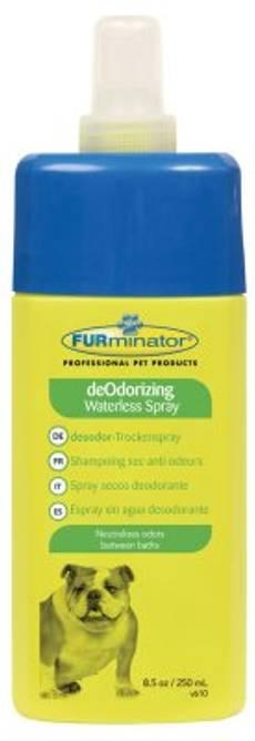 Bilde av Fulminator deodorizing spray