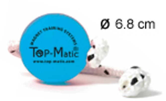 Bilde av Top-Matic Fun-Ball Soft