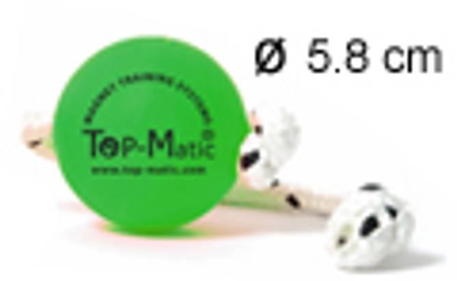Bilde av Top-Matic FUN-Ball Mini